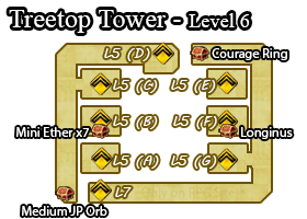 Treetop_Tower_Level_6.png