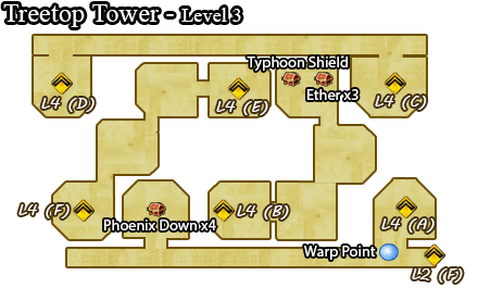 Treetop_Tower_Level_3.png