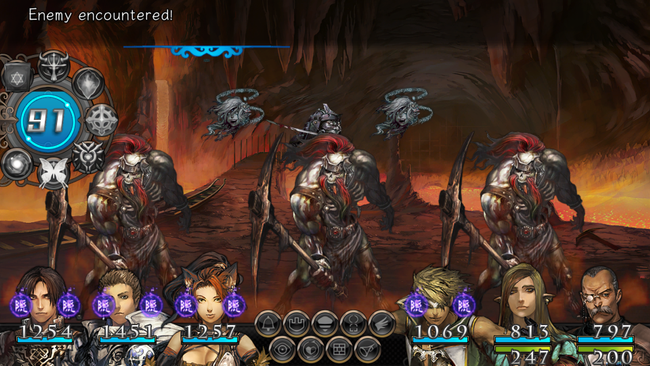Saviors-of-Sapphire-Wings-Review_03.png