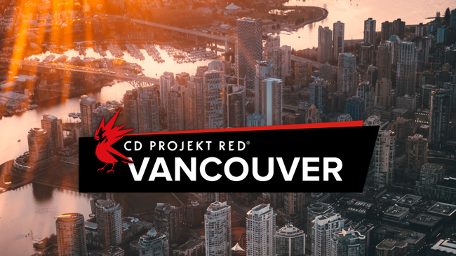 CDP_Vancouver.png