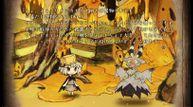Evil-King-and-Splendid-Hero_210331_04.jpg