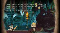 Evil-King-and-Splendid-Hero_210331_05.jpg