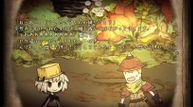 Evil-King-and-Splendid-Hero_210331_06.jpg