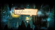 Evil-King-and-Splendid-Hero_210331_14.jpg