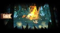 Evil-King-and-Splendid-Hero_210331_16.jpg