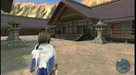 Utawarerumono-Zan-2_210402_07.jpg