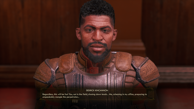 The-Outer-Worlds_Murder-on-Eridanos_Capture13.png