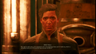 The-Outer-Worlds_Murder-on-Eridanos_Capture14.png