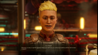The-Outer-Worlds_Murder-on-Eridanos_Capture15.png