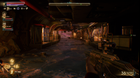 The-Outer-Worlds_Murder-on-Eridanos_Capture16.png