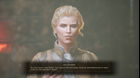 The-Outer-Worlds_Murder-on-Eridanos_Capture17.png