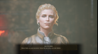 The-Outer-Worlds_Murder-on-Eridanos_Capture18.png