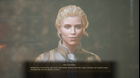 The-Outer-Worlds_Murder-on-Eridanos_Capture19.png