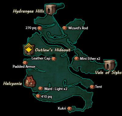 HalyconiaFieldMap2.png