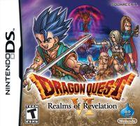 Dragon quest vi boxart ds