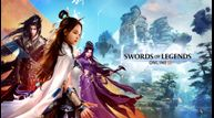 Swords-of-Legends-Online_KeyArt.jpg