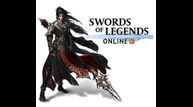 Swords-of-Legends-Online_KeyArt-2.jpg