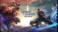 Swords-of-Legends-Online_Wallpaper.jpg