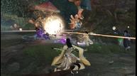 Swords-of-Legends-Online_20210407_01.png