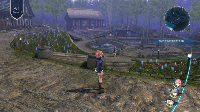 Trails-of-Cold-Steel-IV_PC-Capture_01.png