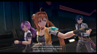 Trails-of-Cold-Steel-IV_PC-Capture_03.png