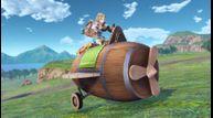 Atelier-Firis-DX_Barrel-Plane.jpg