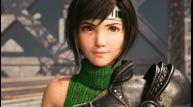 Final-Fantasy-VII-Remake-Intergrade_210413_01.jpg