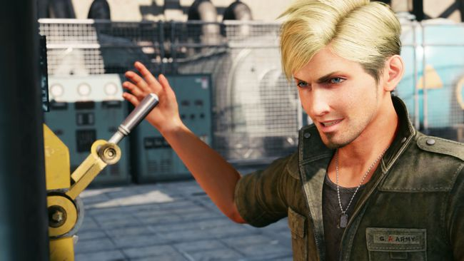 Final-Fantasy-VII-Remake-Intergrade_210413_02.jpg