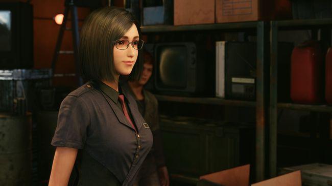 Final-Fantasy-VII-Remake-Intergrade_210413_03.jpg