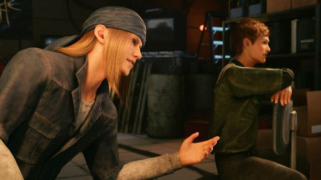 Final-Fantasy-VII-Remake-Intergrade_210413_04.jpg