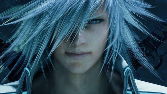 Final-Fantasy-VII-Remake-Intergrade_210413_06.jpg