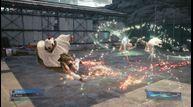 Final-Fantasy-VII-Remake-Intergrade_210413_07.jpg