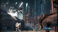 Final-Fantasy-VII-Remake-Intergrade_210413_08.jpg