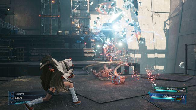 Final-Fantasy-VII-Remake-Intergrade_210413_09.jpg