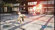 Final-Fantasy-VII-Remake-Intergrade_210413_10.jpg