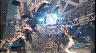 Final-Fantasy-VII-Remake-Intergrade_210413_11.jpg