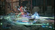Final-Fantasy-VII-Remake-Intergrade_210413_12.jpg
