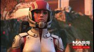 Mass-Effect-Legendary-Edition_20210413_02.jpg
