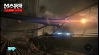 Mass-Effect-Legendary-Edition_20210413_03.png