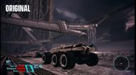 Mass-Effect-Legendary-Edition_20210413_03g.png