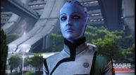 Mass-Effect-Legendary-Edition_20210413_05.jpg