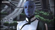 Mass-Effect-Legendary-Edition_20210413_05g.jpg