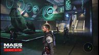 Mass-Effect-Legendary-Edition_20210413_06.jpg