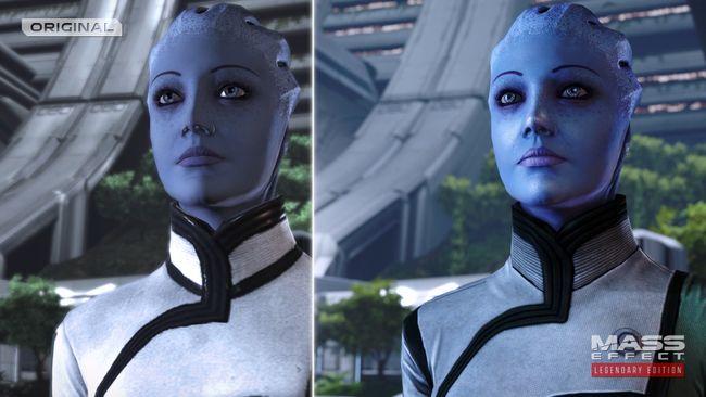 Mass-Effect-Legendary-Edition_20210413_07.jpg