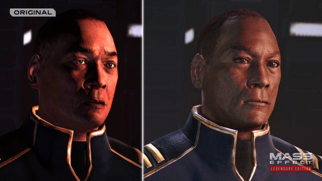 Mass-Effect-Legendary-Edition_20210413_08.jpg