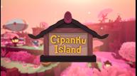Temtem-Cipanku-Update_20210413_05.png