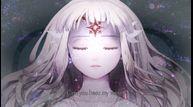 Ender-Lilies_20210414_01.jpg