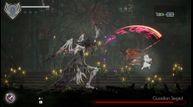Ender-Lilies_20210414_02.jpg