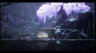 Ender-Lilies_20210414_05.jpg