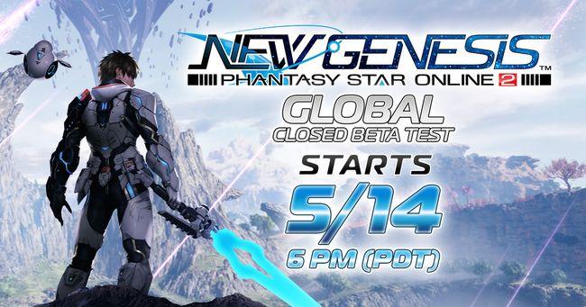 Phantasy-Star-Online-2-New-Genesis_CBT-Global.jpg